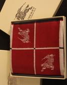 【Burberry Gucci Chanel】各名牌圍巾 披肩:Burberry圍巾披肩尺寸180x70