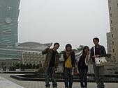 台北探索館:P1190339_調整大小.JPG