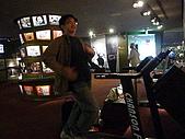 台北探索館:P1190358_調整大小.JPG