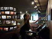 台北探索館:P1190378_調整大小.JPG