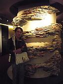 台北探索館:P1190385_調整大小.JPG