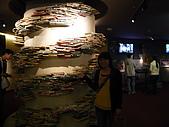 台北探索館:P1190391_調整大小.JPG