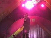 元宵燈會:09/2/10中台灣元宵燈會