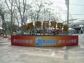 元宵燈會:2013年中台灣元宵燈會