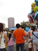 2005年9月4日國父紀念館YOYO大點名:1125825703.jpg