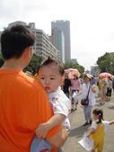 2005年9月4日國父紀念館YOYO大點名:1125825713.jpg