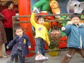 2006年2月3日(年初六)大甲鎮瀾宮:1139797005.jpg