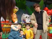 2006年2月3日(年初六)大甲鎮瀾宮:1139796880.jpg
