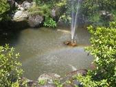 2006年8月6日黃金博物園區:1155696717.jpg