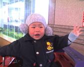 2006年2月3日(年初六)大甲鎮瀾宮:1139796761.jpg