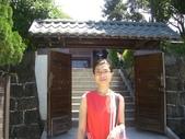 2006年8月6日黃金博物園區:1155696718.jpg