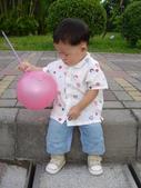 2005年9月4日國父紀念館YOYO大點名:1125825704.jpg