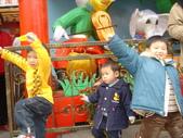 2006年2月3日(年初六)大甲鎮瀾宮:1139797019.jpg