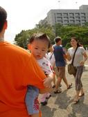 2005年9月4日國父紀念館YOYO大點名:1125825714.jpg