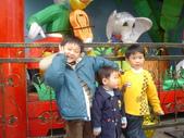 2006年2月3日(年初六)大甲鎮瀾宮:1139796895.jpg
