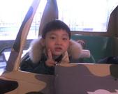 2006年2月3日(年初六)大甲鎮瀾宮:1139796766.jpg