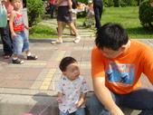 2005年9月4日國父紀念館YOYO大點名:1125825706.jpg