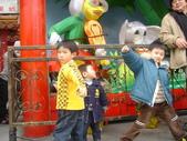 2006年2月3日(年初六)大甲鎮瀾宮:1139797035.jpg