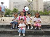 2005年9月4日國父紀念館YOYO大點名:1125825715.jpg