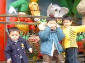 2006年2月3日(年初六)大甲鎮瀾宮:1139796910.jpg