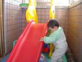 2005年12月19日重新佈置的遊戲區:1135153867.jpg