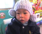 2006年2月3日(年初六)大甲鎮瀾宮:1139796770.jpg