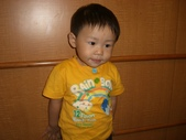 2006年4月23月煒煒搬尿布比賽(桃園三越):1902269499.jpg