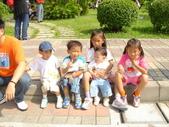 2005年9月4日國父紀念館YOYO大點名:1125825707.jpg