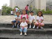 2005年9月4日國父紀念館YOYO大點名:1125825716.jpg