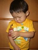 2006年4月23月煒煒搬尿布比賽(桃園三越):1902269501.jpg