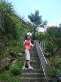 2006年8月6日黃金博物園區:1155696707.jpg