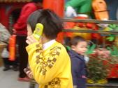 2006年2月3日(年初六)大甲鎮瀾宮:1139796926.jpg