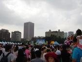 2005年9月4日國父紀念館YOYO大點名:1125823640.jpg