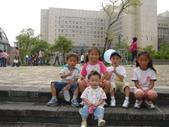 2005年9月4日國父紀念館YOYO大點名:1125828111.jpg