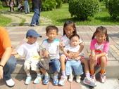 2005年9月4日國父紀念館YOYO大點名:1125825708.jpg