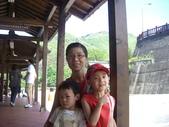 2006年8月6日黃金博物園區:1155696708.jpg