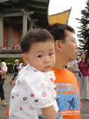 2005年9月4日國父紀念館YOYO大點名:1125823638.jpg