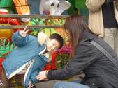 2006年2月3日(年初六)大甲鎮瀾宮:1139796943.jpg