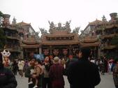 2006年2月3日(年初六)大甲鎮瀾宮:1139796800.jpg