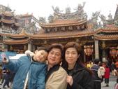 2006年2月3日(年初六)大甲鎮瀾宮:1139796813.jpg