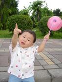 2005年9月4日國父紀念館YOYO大點名:1125825705.jpg