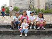 2005年9月4日國父紀念館YOYO大點名:1125828112.jpg