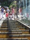 2006年8月6日黃金博物園區:1155696724.jpg