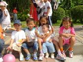 2005年9月4日國父紀念館YOYO大點名:1125825709.jpg