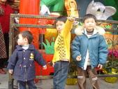 2006年2月3日(年初六)大甲鎮瀾宮:1139796958.jpg