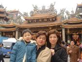 2006年2月3日(年初六)大甲鎮瀾宮:1139796829.jpg