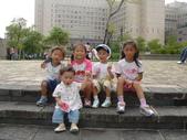 2005年9月4日國父紀念館YOYO大點名:1125828113.jpg