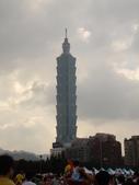 2005年9月4日國父紀念館YOYO大點名:1125823643.jpg