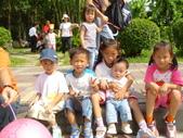 2005年9月4日國父紀念館YOYO大點名:1125825710.jpg