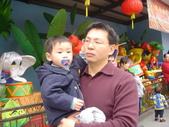 2006年2月3日(年初六)大甲鎮瀾宮:1139796849.jpg